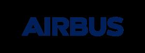 1200px-AIRBUS_RGB