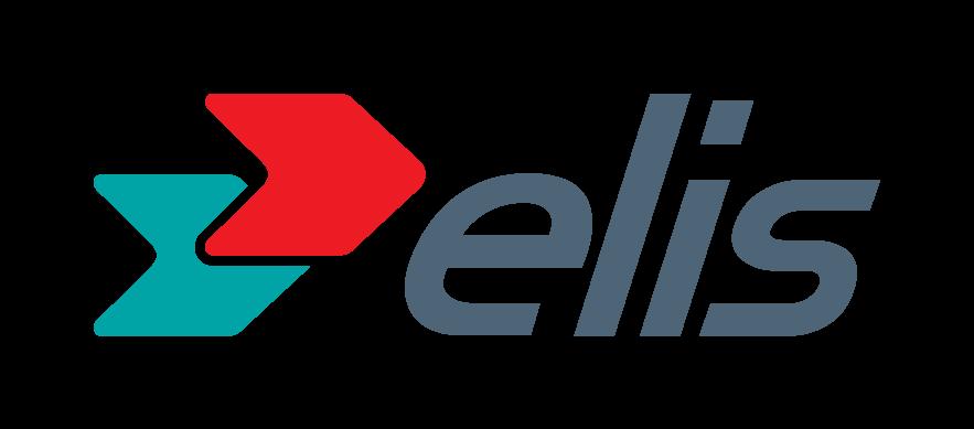 Logo_Elis_RVB@3x