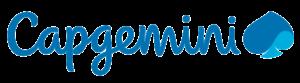capgemini_logo_2col_rgb_edited