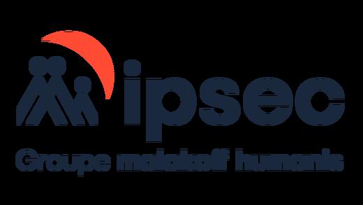 logo-ipsec-2019-11-21
